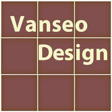 Vanseo Design Listen Vanseo Design Ivoox