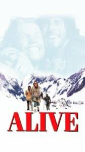Aaron monaghan, aden gillett, adrian mcgaw and others. Nonton Alive 1993 Sub Indo