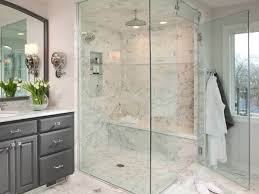 all brite glass tint 1 in window installation custom frameless glass showers
