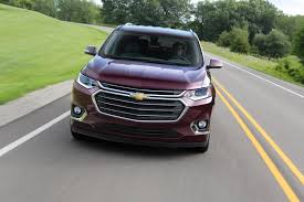 2018 chevrolet lineup. exellent chevrolet full size of ford fiesta2017 chevy traverse concept 2018 lineup 2017  gmc acadia  on chevrolet lineup
