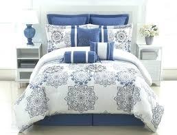 baby blue bedding baby blue comforter sets