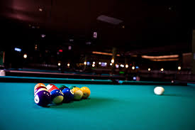 pool table bar. Perfect Bar Pool Table Bar Modern On Other Intended For Bars Tables Image Collections  Decoration Ideas 17 Throughout O