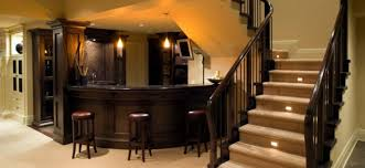 basement remodeler. Majority Of Basement Finishing Contractors Are Improving Daily On Their Remodelling Techniques. Choosing The Right Colors For Your Remodeler P