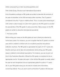 cover letter persuasive essay examples for th grade persuasive   cover letter persuasive essay samples th gradepersuasive essay examples for 6th grade extra medium size