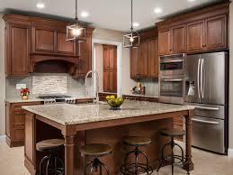 whole kitchen cabinets nj