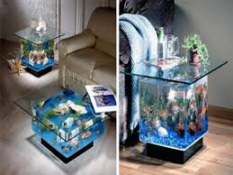 Cool Aquariums For Sale Modern Glass Coffee Table Designs Cool Fish Tanks Cheap Fish Tank