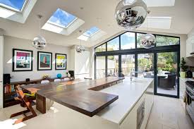 lighting for small spaces. Making Your Small Space Shine Lighting For Spaces