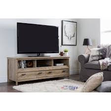 weathered oak tv stand. In Weathered Oak Tv Stand