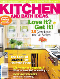 Bhg Kitchen And Bath Kitchen And Bath Ideas Best Of Both Worlds Burr And Mccallum