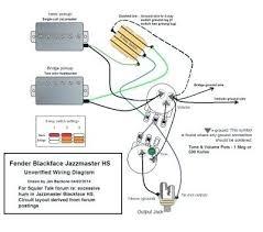squier strat wiring fender wiring diagram schematic dakotanautica com squier strat wiring fender wiring diagram awesome fender blacktop jaguar wiring diagram circuit and squier strat wiring fender wiring diagram