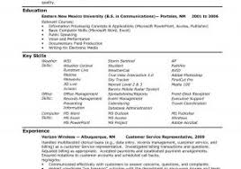 medical administration resume healthcare administration resume examples healthcare administrator