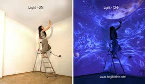 Diy Bedroom Painting Ideas Best Diy Bedroom Painting Ideas