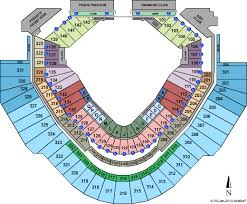 Royal Rumble Chase Field Seating Chart 62 Unfolded Wwe Royal Rumble 2019 Seating Chart
