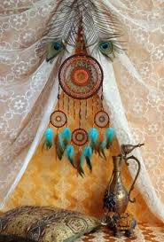 Ideas For Making Dream Catchers Learn How To Make Dream Catcher Tutorials Ideas Fairytale 42
