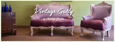 Vintage Gully by Arvind Bhalla - Home | Facebook