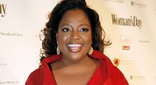 I'm a mother. Mothers multi-task. by Sherri Shepherd @ Like Success