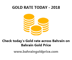 Gold Rate Chart In Bangalore Gold Rate In Bahrain Gold Price Today Dec 2019 Bahrain