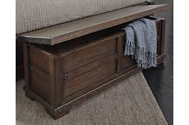 bench bedroom furniture. bedroom decorating idea with this furniture bench