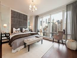 Exceptional New York Style Bedroom Ideas New York City Bedroom Photos And Video  Wylielauderhouse Wall Color Designs