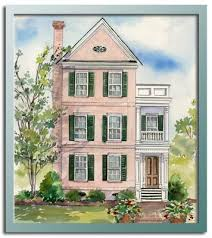 ideas about Charleston House Plans on Pinterest   House    Beach House  Historical House  Charleston House  Charleston Single House  Llc House  Historical Design  Terraces House  House Plans  Authentic Historical