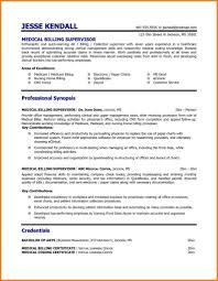 Billing And Coding Job Description Billigfodboldtrojer Com