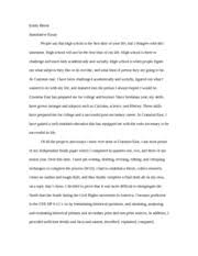 grendel essay emily bitton mrs maker english ap period  3 pages summative essay