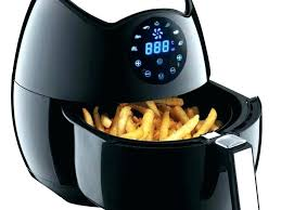 kitchen appliances word whizzle at