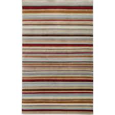 artistic weavers healdsburg gray 9 ft x 13 ft area rug