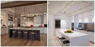 Lovely Küche Insel Licht Idee Original Leuchte. Was Beleuchtung Für Deine  Kücheninsel ...