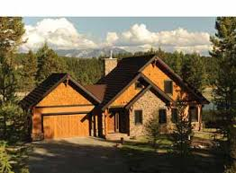 Small Picture Canadian Home Plans at Dream Home Source Canadian Homes and