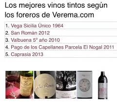 Roman 3 Alberto Pascual Pasion Spanish Wines China San Roman 3