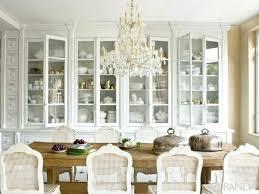 chandelier over farmhouse table chandelier over farmhouse table