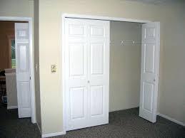 custom bedroom doors bathroom modern closet doors sliding wardrobe custom bedroom design door track ft custom bedroom doors