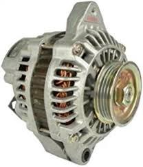 amazon com new alternator lead repair 3 wire plug denso new honda civic alternator fits 1996 1997 1998 1999 2000 1 6l del sol 1 6