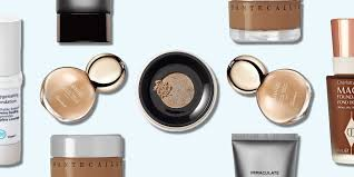 10 of the best foundations for acne e skin