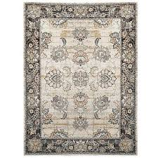 most bed bath beyond area rugs and home 8x10