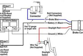ford f trailer wiring harness diagram ewiring ford f250 trailer wiring diagram nodasystech com
