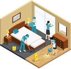House Keeping Images Hotel House Keeping Software Web Based Housekeeping