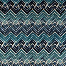 Small Picture Upholstery Fabric Designer Fabric by the Yard Fabriccom