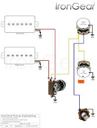 40d strat wiring diagram bridge tone Strat Wiring Diagram Bridge Tone Fender Strat Wiring Diagram 5-Way Switch