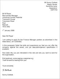 Cover Letter For Cv Examples Uk Cover Letter Resume Examples For