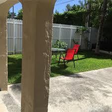 4349 Sheridan Ave Apt 5, Miami Beach, Fl 33140 | Zillow