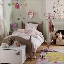 76 Best Muted Kid Rooms images | Nursery set up, Child room, Bedrooms