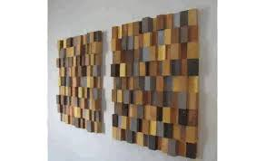 Wooden Wall Decoration Prepossessing Home Ideas Maxresdefault