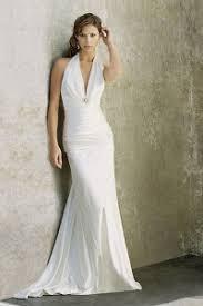 dress for 2nd wedding. 2nd wedding dresses - dress ideas for d