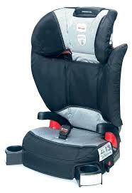installing b safe britax car seat base how to install without latch new