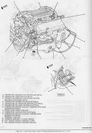 corvette lt1 engine diagram wiring wiring diagrams installations Standalone Lt1 Wiring Harness Diagram heads and cam install guide for a 1994 lt 1 corvette lt1 engine diagram at