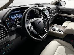 2018 ford expedition interior. plain ford ford expedition 2018  interior   with 2018 ford expedition interior