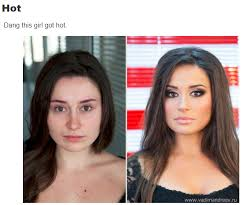 how to look diffe using makeuphow to make yourself look diffe with makeup mugeek vidalondon