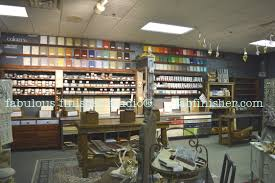 Workshop Cabinets Diy Time To Get Your Paint On New Diy Colors For 2015 Fabulously